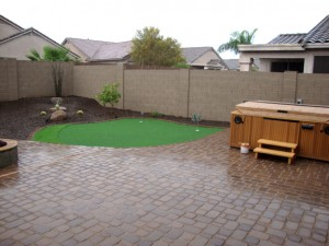 Arizona-Backyard-Design-Arizona-Living-Landscape