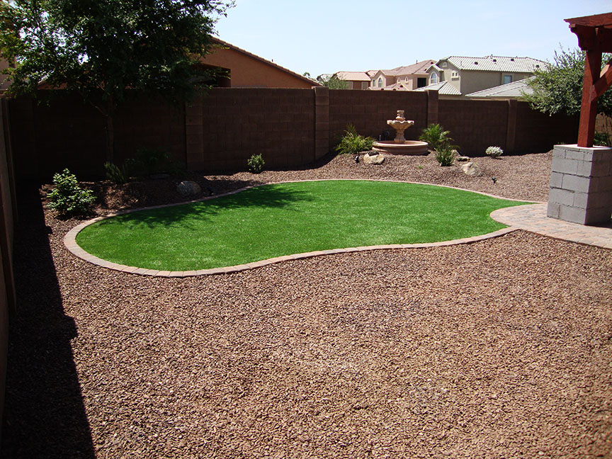 backyard-landscape-design-remodel
