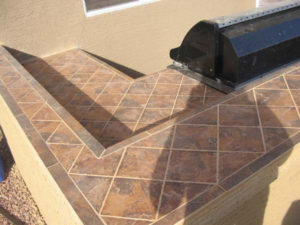bbq-tile-top