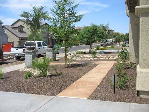 desert-front-acrylic-sidewalk
