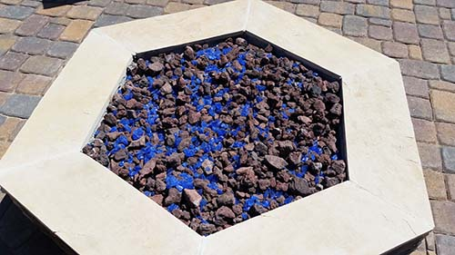 fire-pit-fire-and-ice-rock-sm