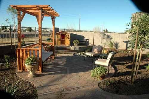 paver-patio-gazebo