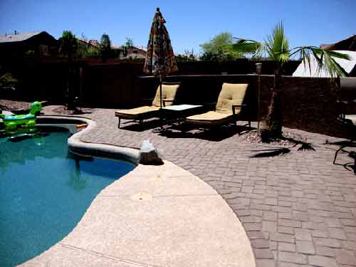 Paver_Patio_poolside