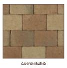pavestone-canyon-blend