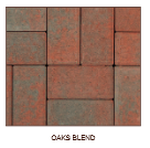 pavestone-oaks-blend
