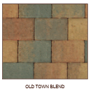 pavestone-old-town-blend