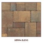 pavestone-sierra-blend-pavers