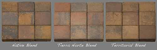 territorial-blend-phx-paver