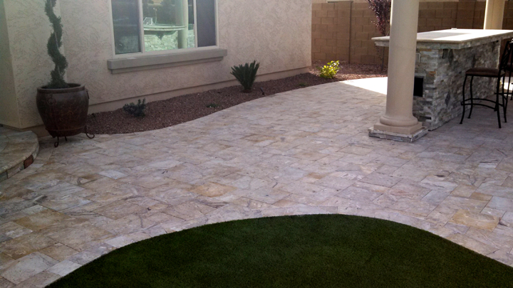 travertine-paver-patio-SM