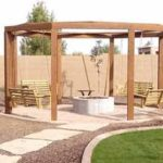 fire-pit-swinging-gazebo