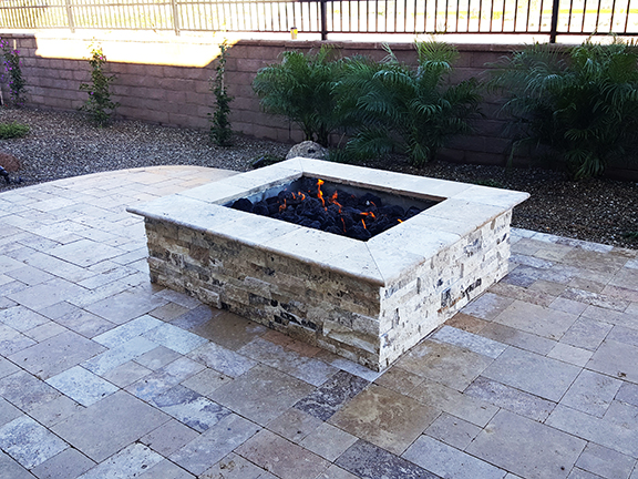 rectangle-fire-pit-travertine