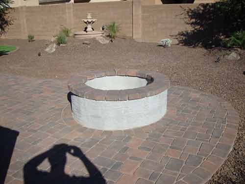 wood-burning-fire-pit