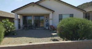 backyard-before-