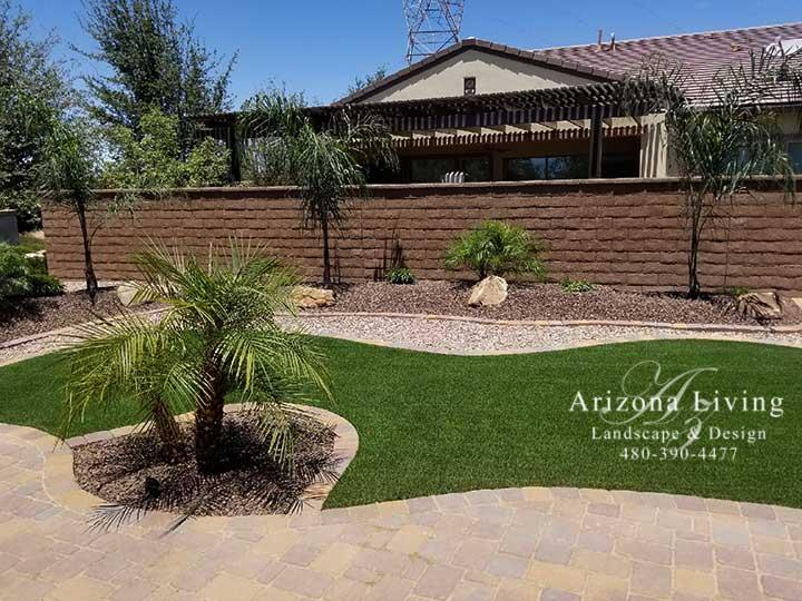 backyard-landscape-design-encanterra